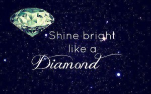 Shine-bright-like-a-diamond-6