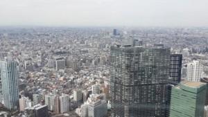 tokyo-view