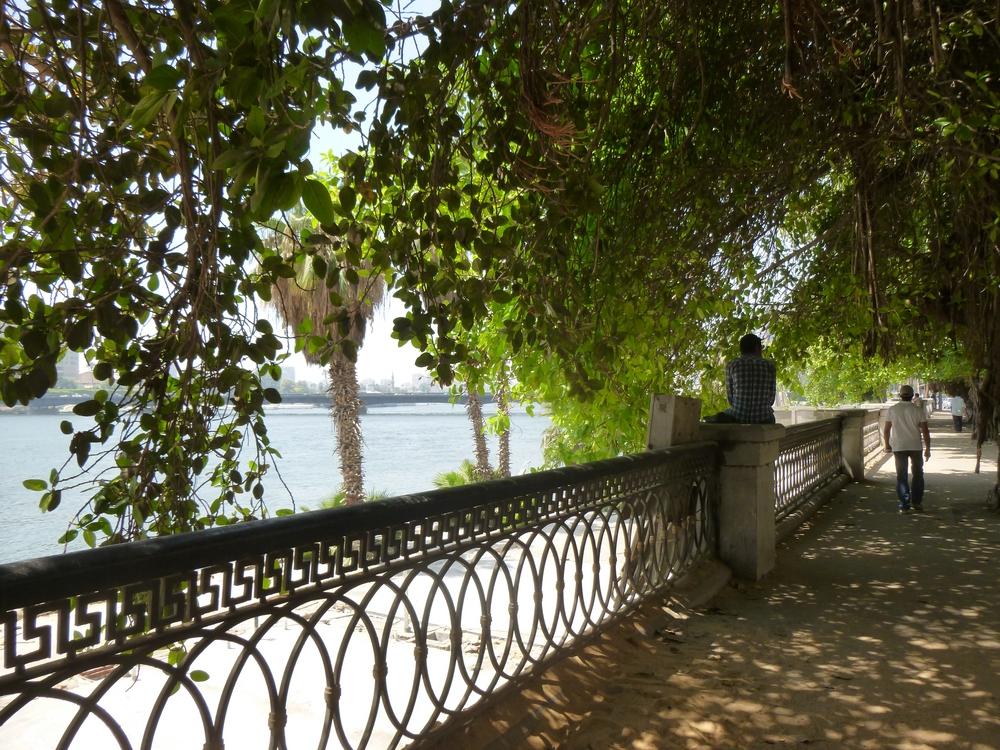 comp_10_Nile-Promenade-near-Garden-City