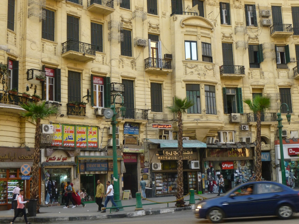 comp_1_Downtown-Talaat-Harb-Square