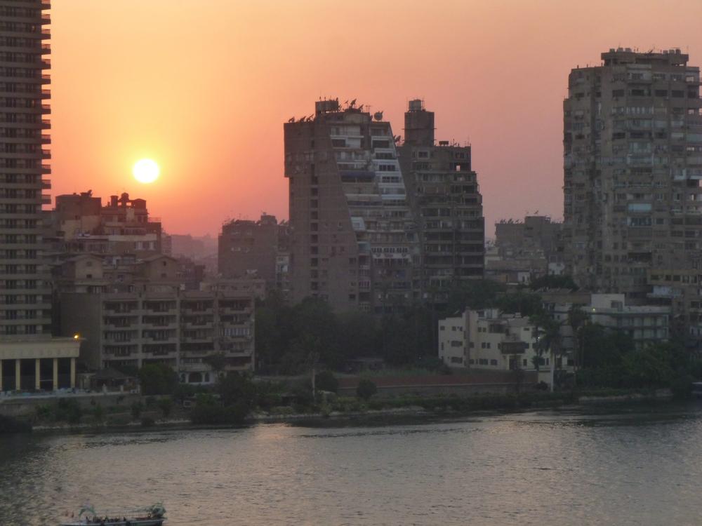 comp_6_Zamalek-residential-buildings