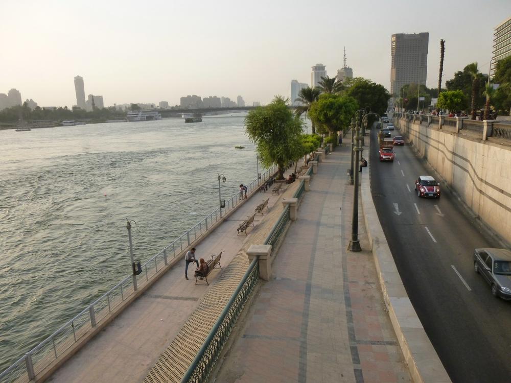 comp_8_Eastern-Nile-Promenade_1