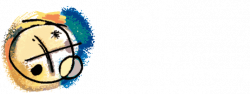 ZEF Researchers' blog